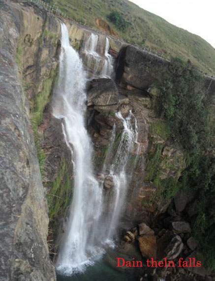 dain-thlen-falls